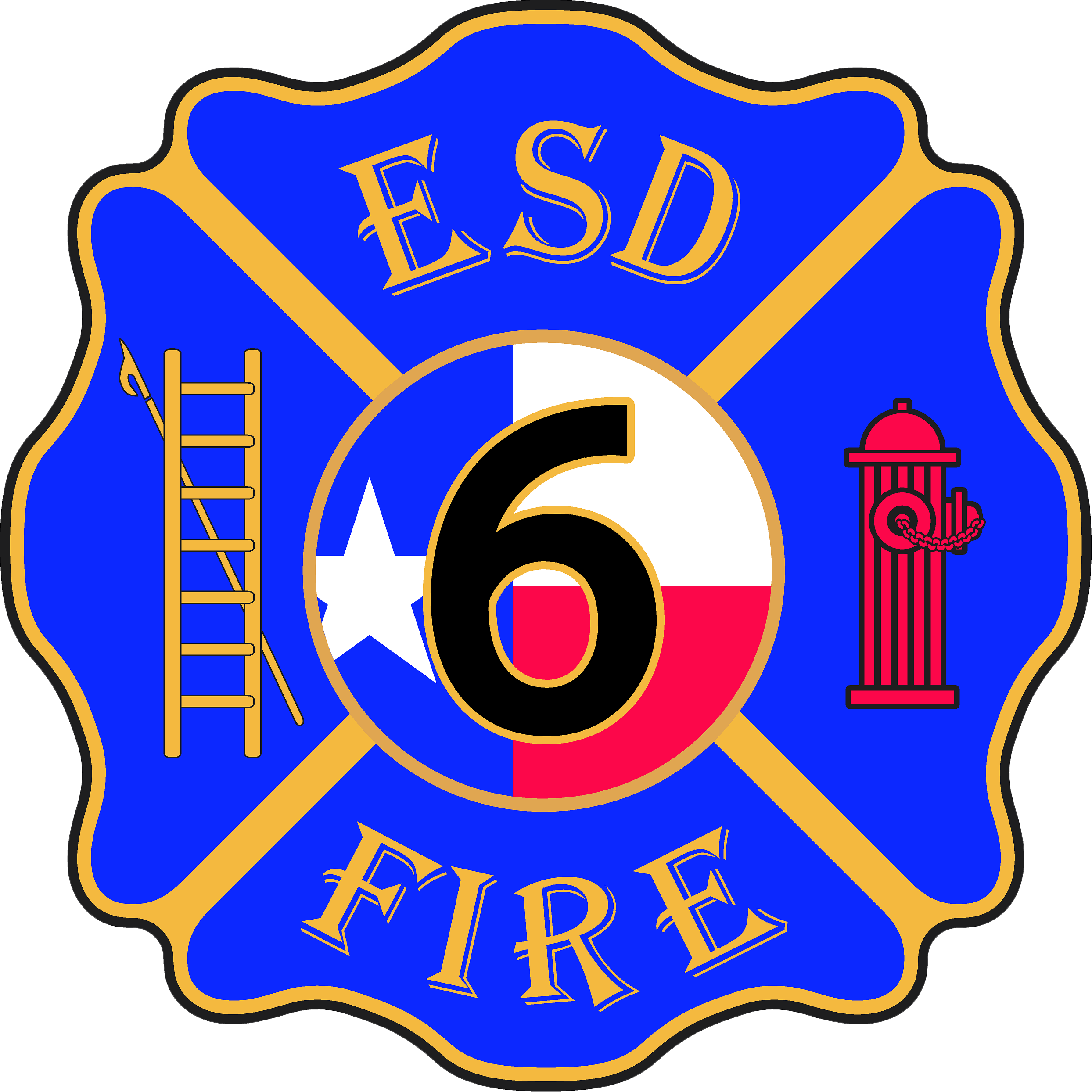 Ellis county ESD 6 5 14 2020 v2